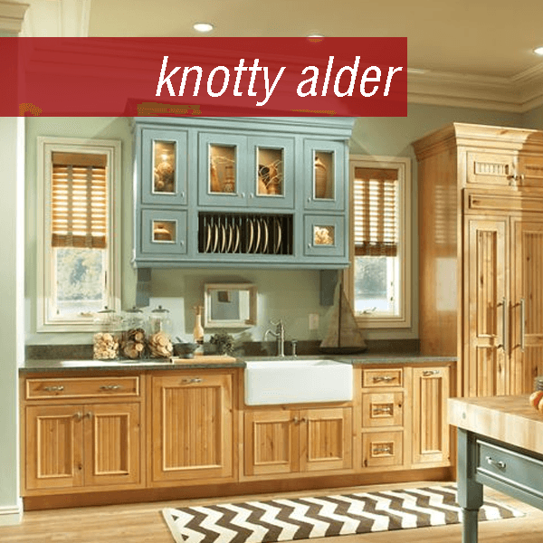 Cabinetry 101 Guide To Cabinetry Terms